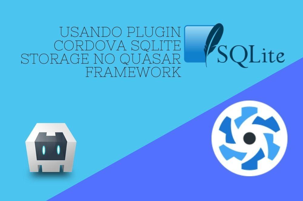 ellalvesdev-usando-plugin-cordova-sqlite-storage-no-quasar-framework